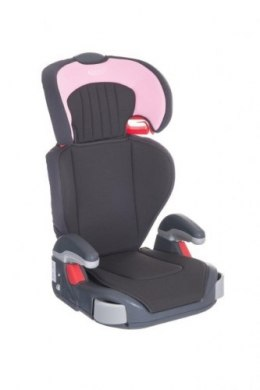 GRACO FOTELIK JUNIOR MAXI BLUSH Indeks 382280 EAN: 3660730040720 15-36kg