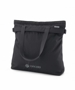 CONCORD TORBA SHOPPER BAG 17 COSMIC BLACK