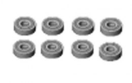 Ball Bearings(5*10*4) - 18033