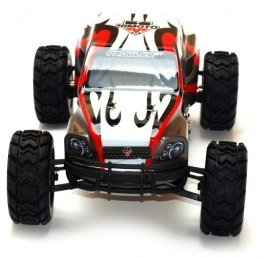 PROWLER MT 1:12 2.4GHz RTR - 21314G
