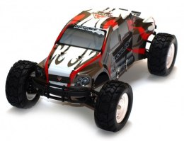 PROWLER MTL Brushless 1:12 2.4 GHz RTR - 21314G