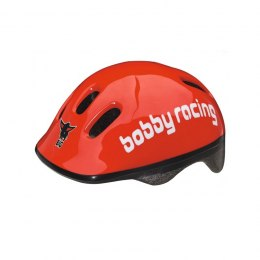BIG Kask Bobby Racing Helmet