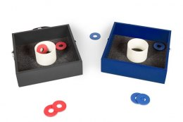 BS Toys, Washer Toss