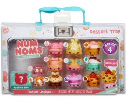 MGA Num Noms Lunch Box zest 2