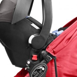 BBJ ADAPTER CITY MINI ZIP POZ. PRODUCENCI 92323 Baby Jogger