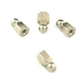 Shock Ball Stud - 4szt 06023