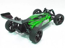 Tanto Buggy 1:10 4WD 2.4GHz RTR - 31311