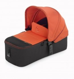 JANE GONDOLA MICRO - S51 Orange