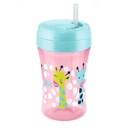 Nuk KUBEK FUN 300ML 18M+