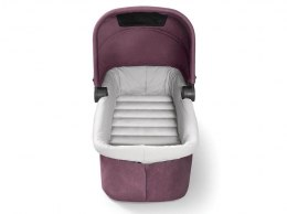 Gondola CITY TOUR LUX Baby Jogger - rossewood