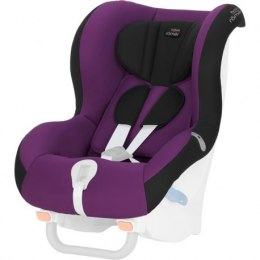 BRITAX & ROMER TAPICERKA ZAMIENNA DO MAX-WAY (mineral purple)