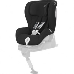 BRITAX & ROMER TAPICERKA ZAMIENNA DO SAFEFIX PLUS (cosmos black)