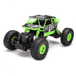Engine Crawler 18428 1:18 4WD 2.4GHz - Zielony