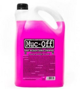 Muc-Off Bike Cleaner Rozpylacz 5L