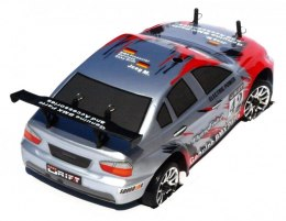 Himoto EDC-16 Brushless Drift 1:16 4x4 2.4GHz RTR (HSP Flying Fish 2 PRO)-16302
