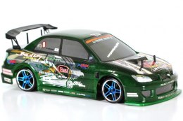 Karoseria Drift Advanced LED 1:10 - 12340