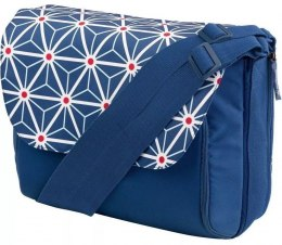 Torba maxi-cosi FLEXIBAG - Star