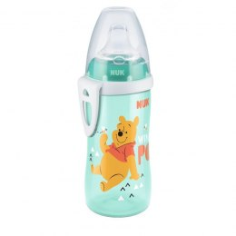 KUBEK PP ACTIVE CUP 300ML DISN