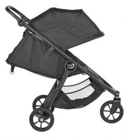 Baby Jogger City Mini GT2 wersja spacerowa - ember