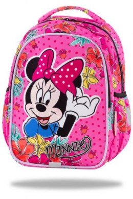 "Plecak 2 komory 15"" JOY S Minnie Mouse tropical B48301 CoolPack"