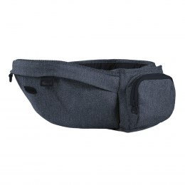 Chicco HIP SEAT Nosidło 3m+ - DENIM