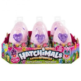 Hatchimals: Hatchibuddies