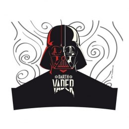 "STAR WARS - Termiczny kubek ""Vader Graphic"""