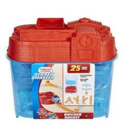 Fisher-Price Thomas & Friends Trackmaster Builder Bucket