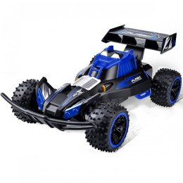 Flash 1:16 2.4GHz 2WD RTR - niebieski