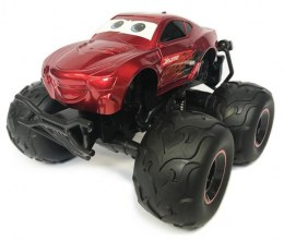 Stunt Dancer 1:16 2.4GHz 4WD RTR