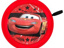 Dzwonek Do Roweru Cars Auta Disney
