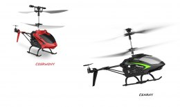 Helikopter RC SYMA S5H 2.4GHz RTF