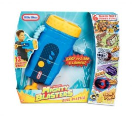 Little tikes My First Mighty Blasters Dual Blast 651267