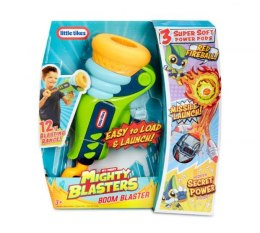 Little tikes My First Mighty Blasters Boom Blaster 6512550