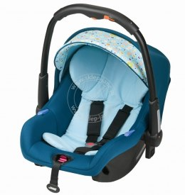 Jane Rebel Pro 0-13kg J48 CALM BLUE