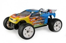 Himoto EXT-16 1:16 4x4 2.4GHz RTR (HSP Hunter)- 18303