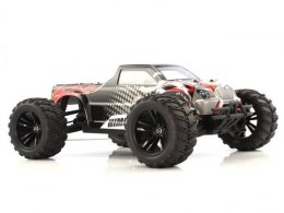 Himoto Bowie 2.4GHz Off-Road Truck Brushless - 31807