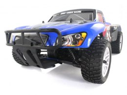 Himoto Corr Truck 4x4 2.4GHz RTR (HSP Rally Monster) - 55901