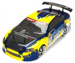 Himoto DRIFT TC 1:10 2.4GHz RTR (HSP Flying Fish 1)- 12305