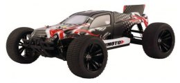 Himoto Katana Off road Truggy 1:10 4WD 2.4GHz RTR - 31507