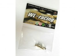 Wltoys Steering Column Set 144001.1290 144001-1290