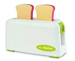 Mini Tefal Toster SMOBY