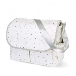 My bag's torba do wózka flap bag constellations