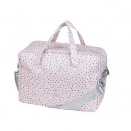 My bag's torba maternity bag my sweet dream's pink