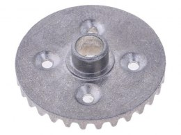 Wltoys 30T Differentials gear 12429-1153 12428-1153 12427-1153 144001-1153