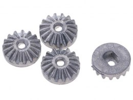 Wltoys Metal 16T Differential large planetary gear 12429-1155 12428-1155 12427-1155 144001-1155