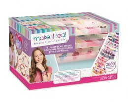 Make it real - Studio do tworzenia bransoletek