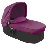 Graco Gondola EVO grape