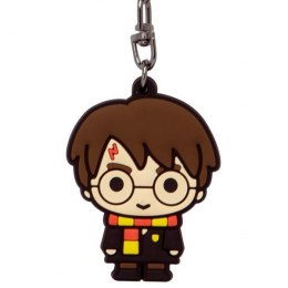 HARRY POTTER - Brelok Harry Potter