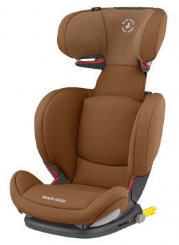 RodiFix AP AirProtect 15-36 kg system IsoFix Maxi Cosi **** ADAC - Authentic Cognac